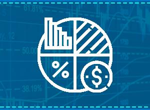 Инвестиции в портфель ценных бумаг