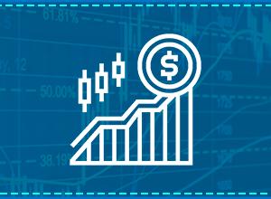 Инвестиции в арбитражные стратегии с низким риском