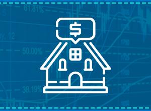 Инвестиции в недвижимость и получение ВНЖ ЕС